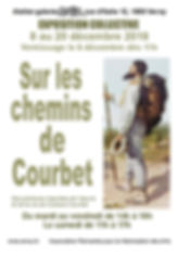 Affiche collective Courbet 2018.jpg