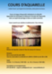 IMG-20200701-WA0001.jpg