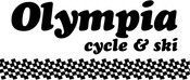 Olympia Cycle and Ski.jpg