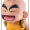 Thumbnail: KRILLIN - Dragon Ball Collection