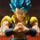 Thumbnail: GOGETA SSJ BLUE - SH Figuarts