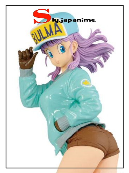 BULMA VERSION 2 - Glitter & Glamour