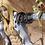 Thumbnail: BASIL HAWKINS - Figuarts Zero