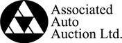 Associated Auto Auction.jpg