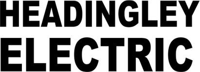 Headingley Electric.jpg