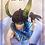Thumbnail: AKARI HIZAMARU - Figuarts Zero