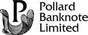 Pollard Banknote.jpg