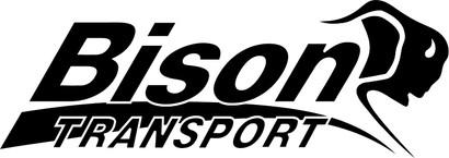 Bison Transport.jpg