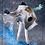 Thumbnail: KUZAN AOKIJI - Figuarts Zero
