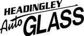 Headingley Auto Glass.jpg