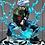 Thumbnail: KAKASHI - Figuarts Zero