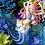 Thumbnail: SHIRAHOSHI - Creator X Creator