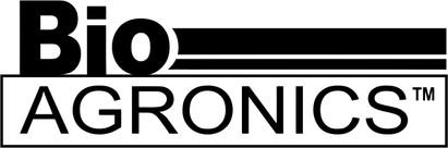Bio Agronincs.jpg