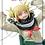 Thumbnail: HIMIKO TOGA - COLOSSEUM BILLBOARD