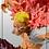Thumbnail: DOFLAMINGO - SCultures