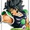 Thumbnail: BROLY - THE ULTIMATE SOLDIERS