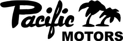 Pacific motors.jpg