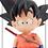 Thumbnail: SON GOKU - Dragon Ball Collection Vol. 3