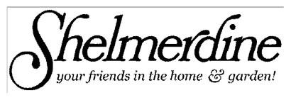 Shelmerdine.jpg
