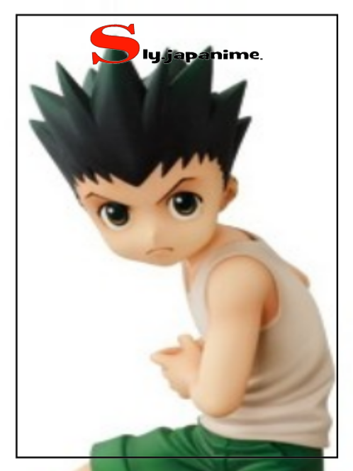 GON - DXF