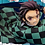 Thumbnail: TANJIRO KAMADO - FIGUARTS ZERO Breath of Water