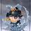 Thumbnail: LUFFY GEAR 4 (LEO BAZOOKA) - Figuarts Zero