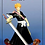 Thumbnail: ICHIGO - DXF