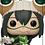 Thumbnail: TSUYU - POP!