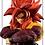 Thumbnail: GOGETA SSJ 4 - ICHIBANSHO