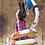 Thumbnail: BOA HANCOCK & SALOME - Figuarts Zero