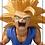 Thumbnail: SON GOKU KID SSJ 3 - FES FIGURE