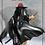 Thumbnail: SHANKS - Figuarts Zero spécial color edition