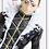 Thumbnail: KURORO - DXF