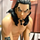 Thumbnail: ROB LUCCI - THE NAKED