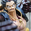Thumbnail: LUFFY GEAR 4 SPECIAL COLOR - SCultures