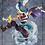 Thumbnail: BUGGY - Figuarts Zero (Paramount War)