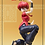 Thumbnail: RANMA FILLE (GIRL) - SH Figuarts