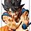 Thumbnail: SON GOKU SUPER KAMEHAMEHA