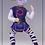 Thumbnail: ZENO - DXF