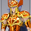 Thumbnail: SIREN SORENTO - Myth Cloth EX