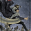 Thumbnail: CROCODILE - Figuarts Zero (Paramount War)