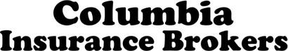 Columbia Insurance.jpg