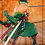 Thumbnail: ZORO PIRATE HUNTER - Figuarts Zero