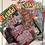 Thumbnail: LA LOI D'UEKI Volume 1 à 5