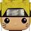 Thumbnail: NARUTO - POP