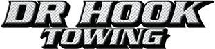 Dr Hook Logo 2017.jpg