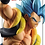 Thumbnail: GOGETA SSJ BLUE - Z-BATTLE