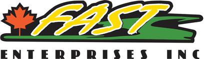 fast_enterprises.jpg