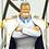 Thumbnail: GARP - DXF TITLE OF D