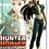 Thumbnail: ILLUMI - DXF